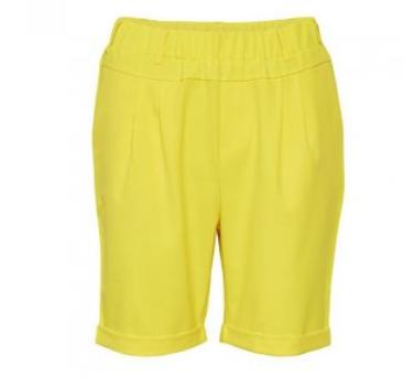 shorts byasbaek.dk