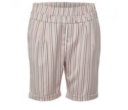 stribede shorts Byasbaek.dk